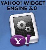 Widget Engine 3.0