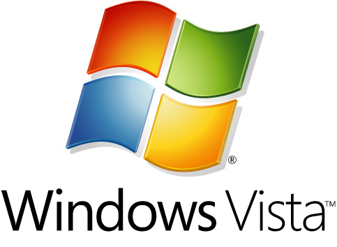 Windows Vista Minimum Requirements