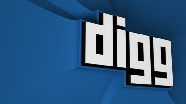 Digg Wallpaper