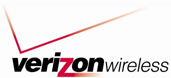 Verizon Wireless Upgrade Plan