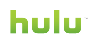 Hulu - Watch TV Shows Legally For Free