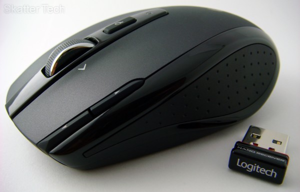 http://skattertech.com/files/2008/03/logitech-vx-nano-mouse-600x385.jpg