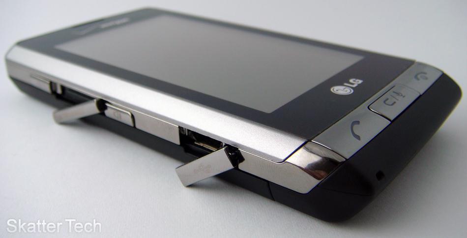 lg dare vx 9700 verizon wireless skatter rh skatter com