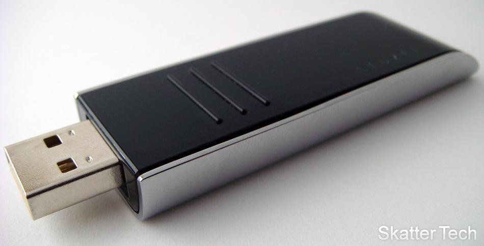 SanDisk | Global Leader in Flash Memory Storage Solutions