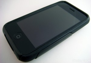 OtterBox Commuter Front