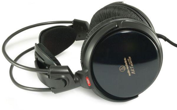 Audio Technica ATH-A700