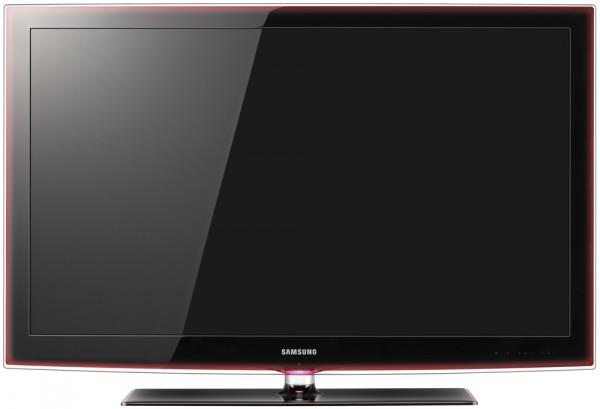 Samsung UN46B8000