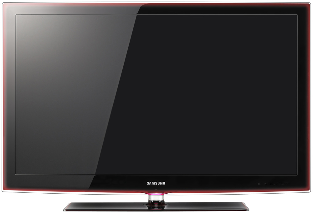 Holiday Gift Guide Hdtvs Skatter