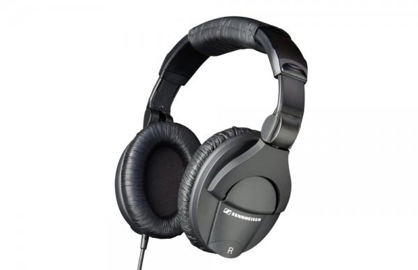 Sennheiser HD 280 Professional