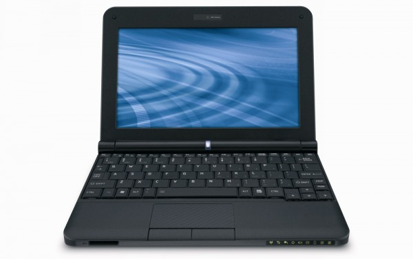 Toshiba Netbook NB310
