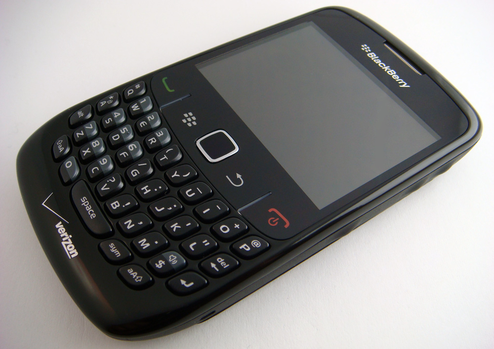 rim blackberry curve 8530 review skatter rh skatter com blackberry 8520 manual blackberry curve 8530 manual