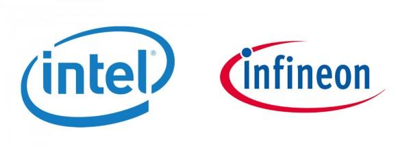Intel Infineon