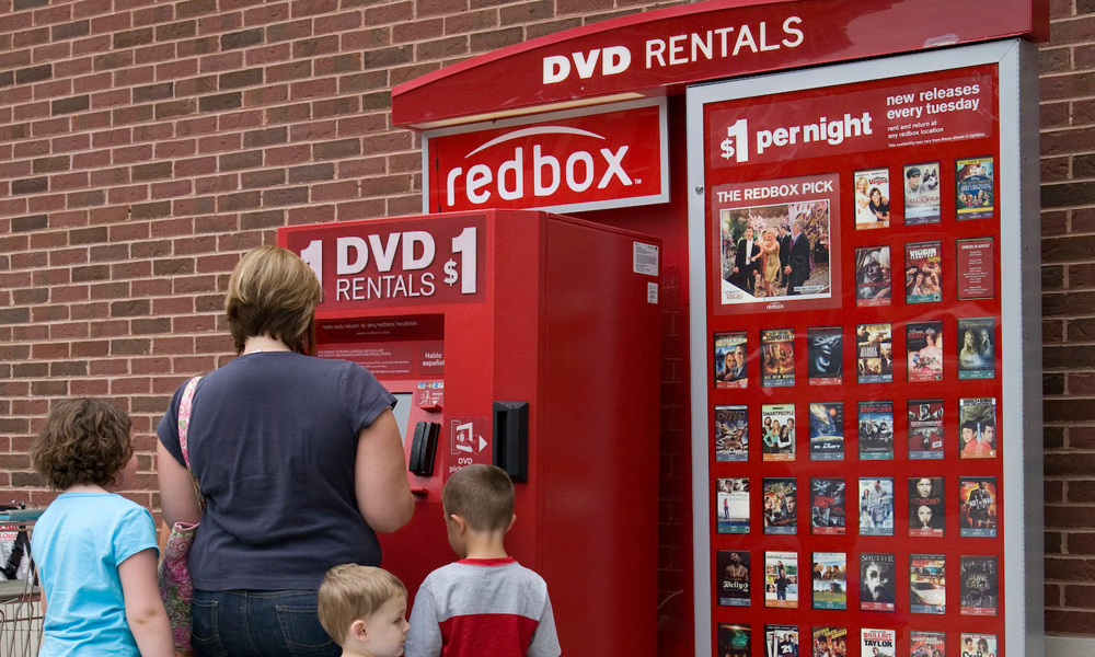Related: Redbox - Video Game Rental Review January 5, And why do they charge you $ for a game rental of only one night? That's crazy. They should give you two days for that price. No one plays a game for only one day. People have other things to do and that doesn't give you enough time to play the game.