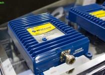 Wilson Electronics 4G Signal Booster