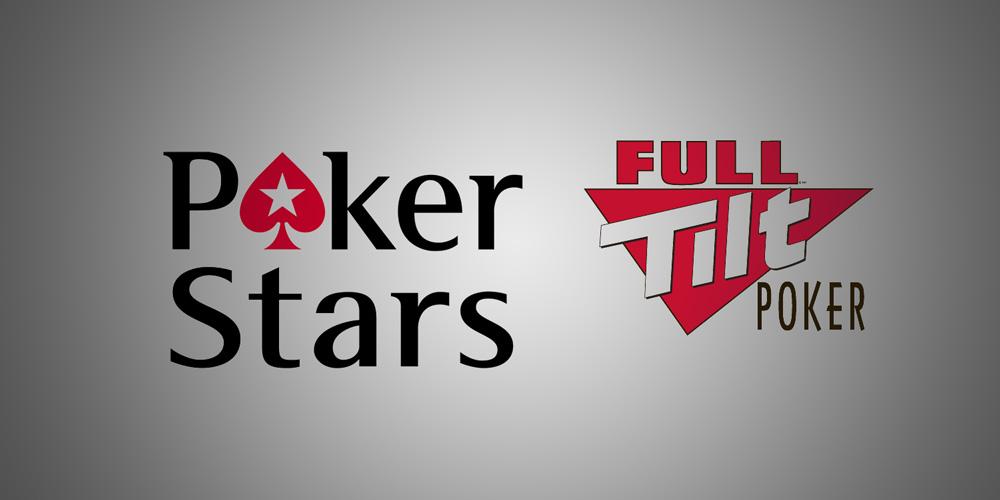 Absolute poker hacker