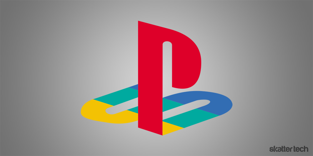 1ba0c1801d72d8 Almost two weeks into the longest PlayStation Network blackout in history,  Sony held a press conference in Tokyo to update the community on the status  of ...