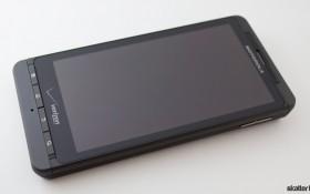 Motorola Droid X2 - Verizon Wireless