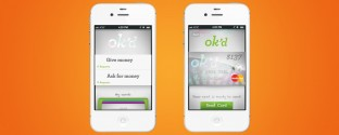 Paidpiper App